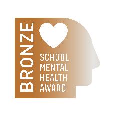 DES00159_Mental Health Identifier_BRONZE
